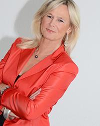 Barbara Baratie